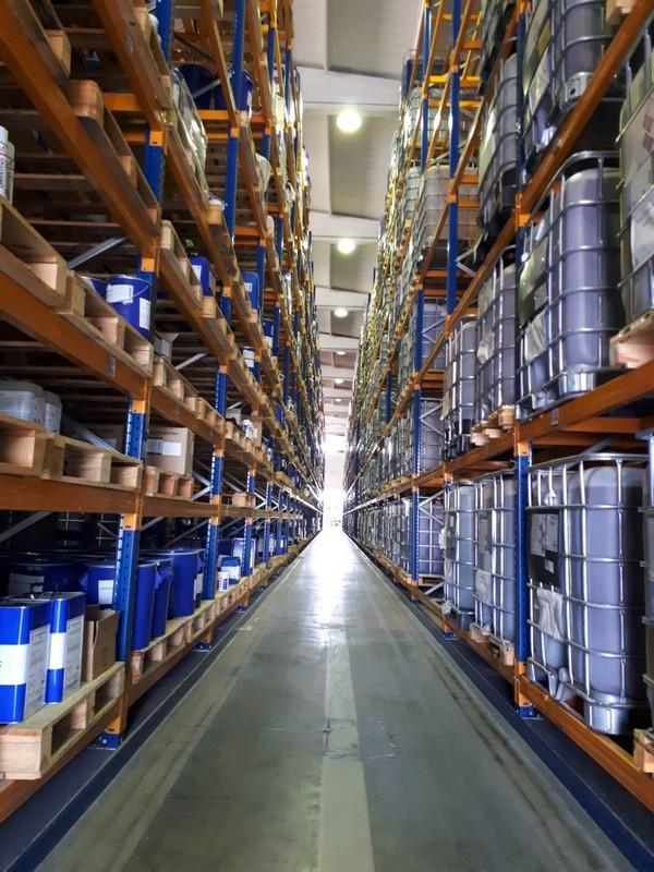 ertas raf telefon 90 262 653 01 01 celik raf depo raf sistemleri market raf sistemleri ahsap raf sistemleri