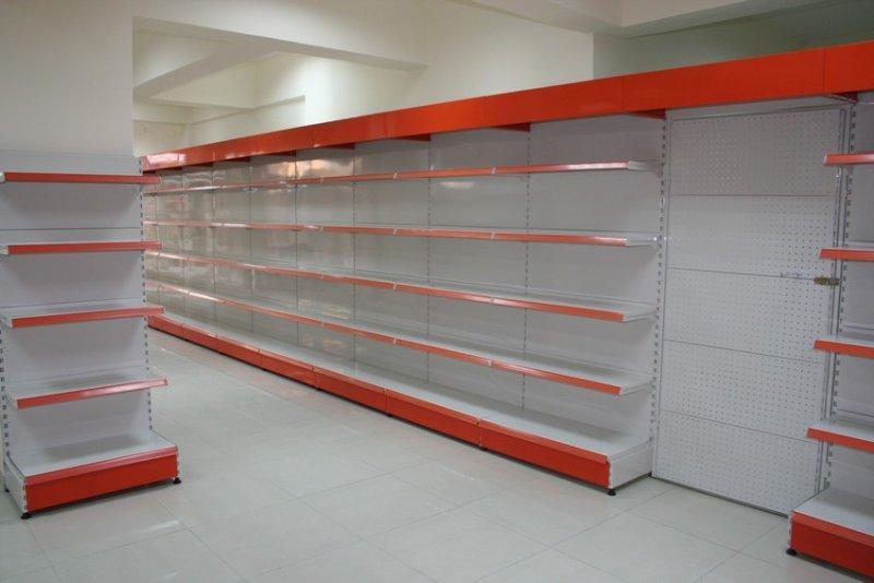 market raf sistemleri
